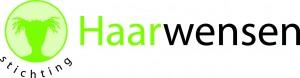 Logo Haarwensen JPG (1)